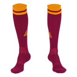 Liga Sale Football Sock