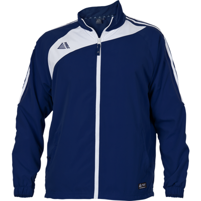New Valencia Tracksuit Top