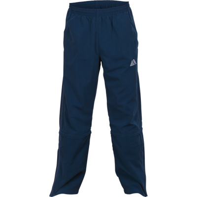 Valencia Tracksuit Bottoms