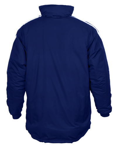 New Titan Thermal Subsuit Jacket