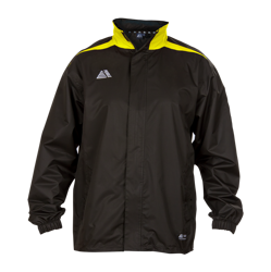Penarol Rainsuit Top