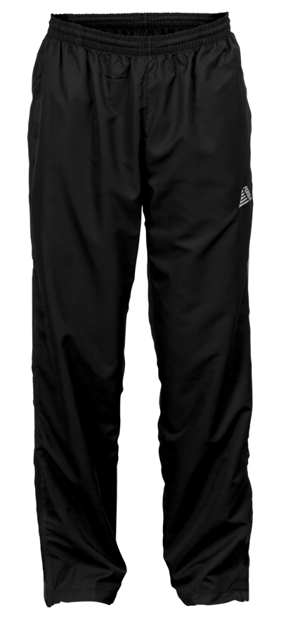 Club Lyon Tracksuit Bottoms