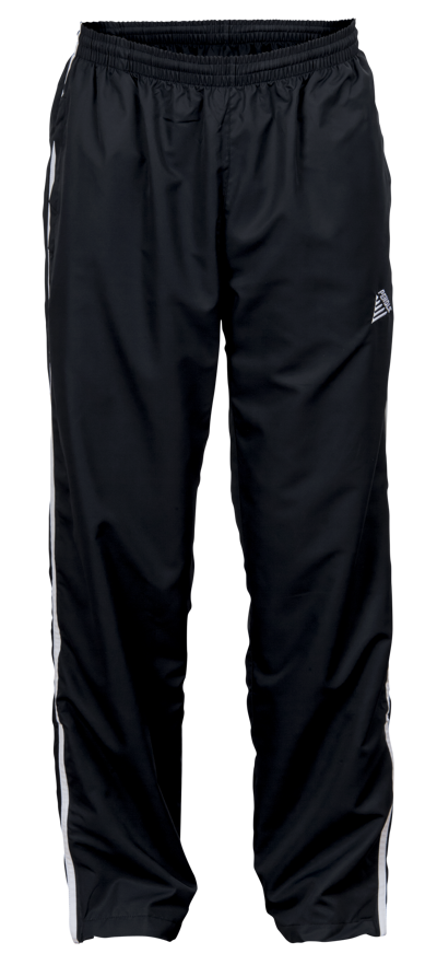 Torino Rainsuit Bottoms