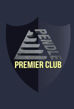 Pendle Premier Club - Presentation