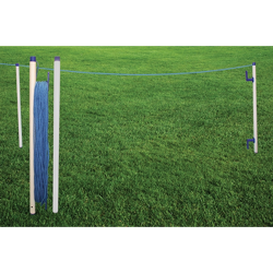 Touchline Barrier Systems