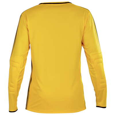 Apollo Goalkeeper Shirt