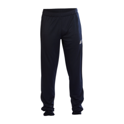 Atlanta Tracksuit Bottoms Navy