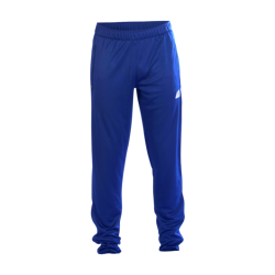 Atlanta Tracksuit Bottoms Royal