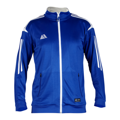 Atlanta Tracksuit Top