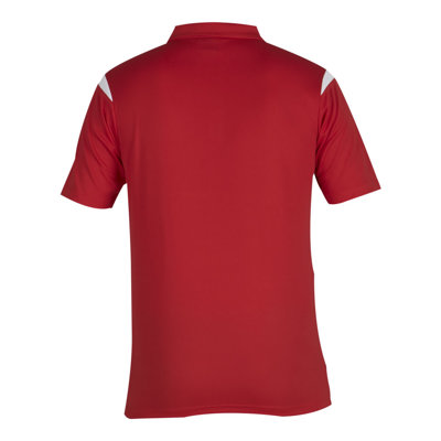 Atlanta Polo Shirt