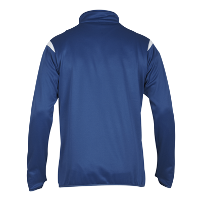 Atlanta Quarter Zip Top
