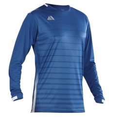 f3f3ae4f1 Football Team Kits Teamwear   Equipment