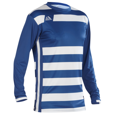 Boca Football Shirt Royal/White