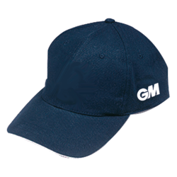 GM Cricket Cap