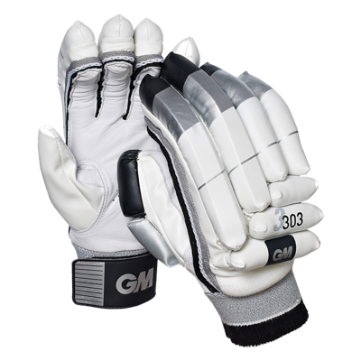 GM 303 (LH) Batting Gloves