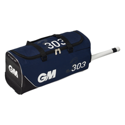 GM 303 Cricket Bag