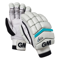 GM 606 (LH) Batting Gloves