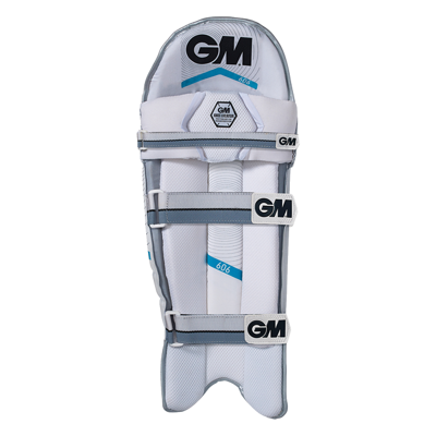 GM 606 (RH) Batting Pads