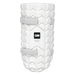 GM 909 Thigh Pad