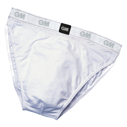 GM Box Brief