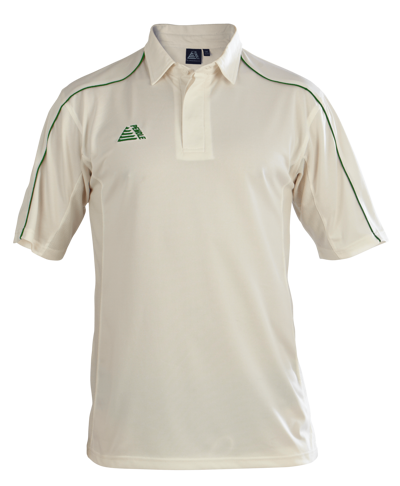 Durban Short Sleeve Shirt