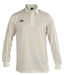 Durban Long Sleeve Shirt