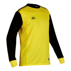 Dortmund Football Shirt Yellow/Black