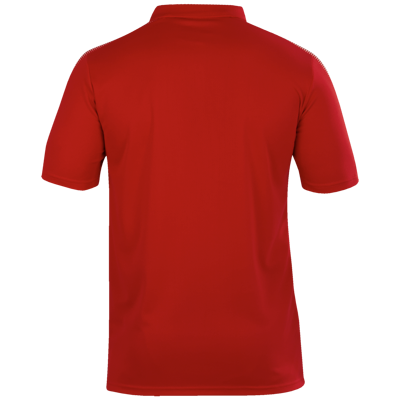 Inter Polo Shirt