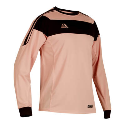Lazio Football Shirt Pink/Black