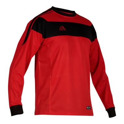 Lazio Football Shirt Red/Black
