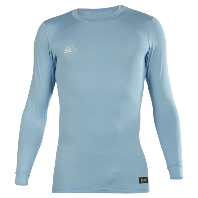 New Baselayer Top Sky
