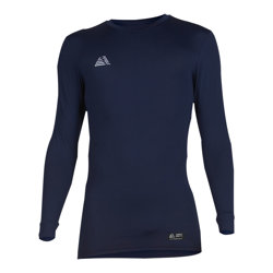 Baselayer Top