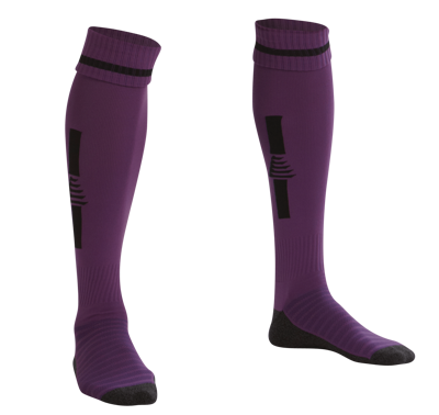 Club Goalkeeper Socks