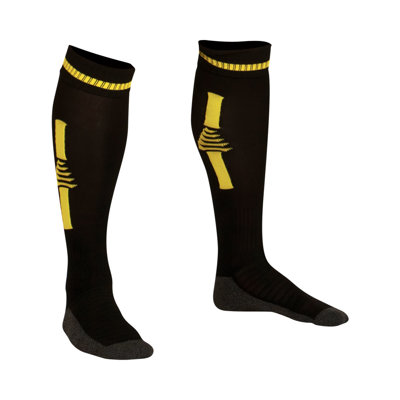 Optima Football Socks