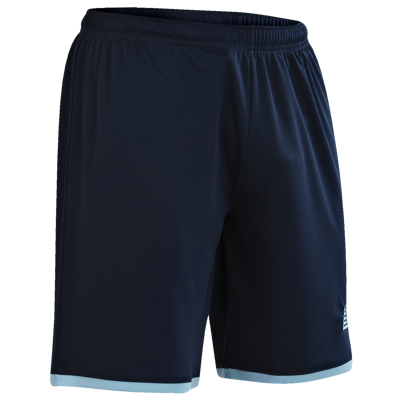 Riga Football Shorts