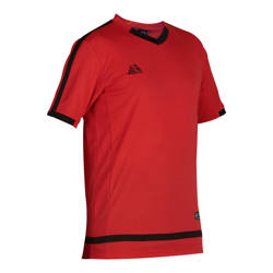 Rio Football Shirt