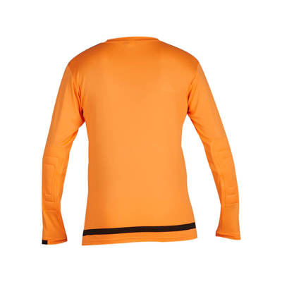 Solar Fitted Goalkeeper Shirt