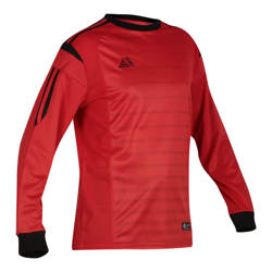 Spartak Football Shirt Red/Black