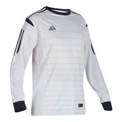 Spartak Football Shirt White/Navy