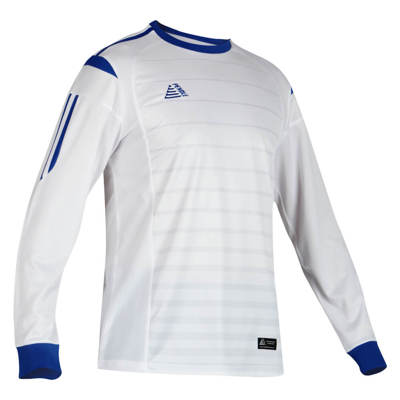 Spartak Football Shirt White/Royal