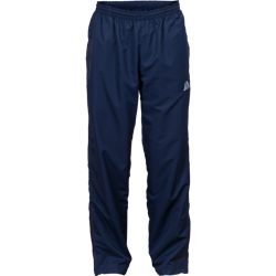 Santiago Rainsuit Bottoms Plain Navy