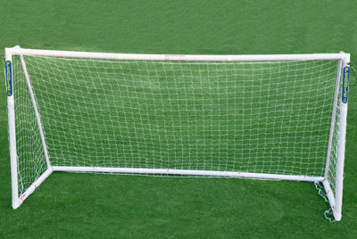 Pendle Mini Goal 12' x 6'