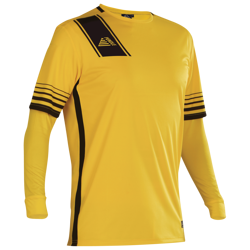 Verona Shirts & Baselayer Set
