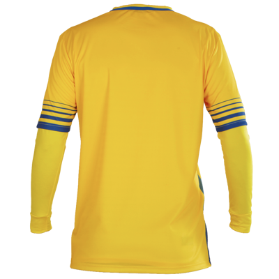 Verona Shirt & Baselayer Set