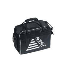 Medical Bag Medical Bag (Deals Available)