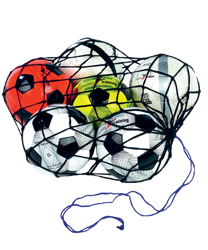 10 Ball Net 10 Ball Net (Deals Available)