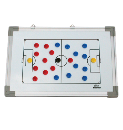 Tactic Board