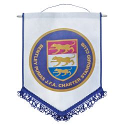 Pennants Royal