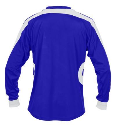 Metz Football Shirt