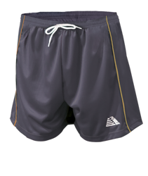 Premier Sale Football Shorts